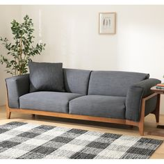 Living Room Decor Curtains, Living Room Sofa Design, Dining Room Table Decor, Living Room Chairs, Living Room Designs, Diy Furniture Sofa, Apartment Furniture, Furniture Design, Simple Living Room