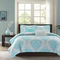 Intelligent Design Lilly Coverlet Set - Free Shipping Today - Overstock.com - 17516405 - Mobile