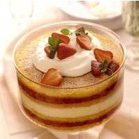 Christmas Trifle My Family 39 S Long Time Recipe A Show