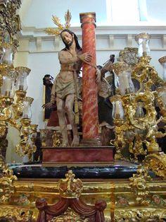 Solis, Greek, Saints, Religious Art, Christians, Greece