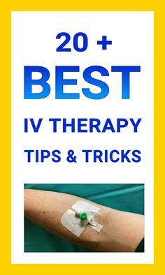 Iv Insertion, Critical Care Nursing, Nursing Career, Stitches Medical, Nursing Student Organization, Iv Therapy, Maternity Nursing