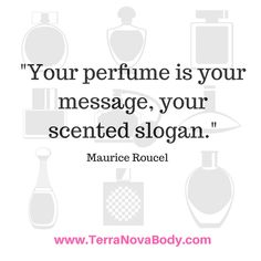74 Best Perfume With Attitude Images Perfume Quotes Candles