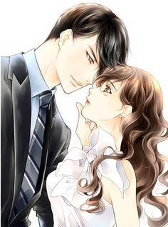 Noble, My Love The Noble You 고결한 그대 Gogyeolhan Geudae Naver-Webtoon