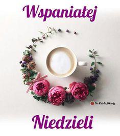 Good Morning, Jewelry, Polish, Funny Stuff, Buen Dia, Jewlery, Bonjour, Jewerly, Schmuck