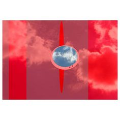 2006 ON A SUNDAY WITH MERTENS  #mertens #musicinspired #sunday  #freedownload #freeart #2006 #newart #nuevafotografia #digitalart #artedigital #spainart #europephotogeapher #modernart #cielo #sky #nubes #clouds  #contemporaryphotography #lensculture #fineartphotography #visualart #fotografosespaña #artemoderno #modernart #풍경 #artcontemporain #contemporaryart #пейзаж  FREE DOWNLOAD:OSCARVALLADARES.COM  TO ORDER SIGNED PHOTOGRAPHY thenewfactory@gmail.com