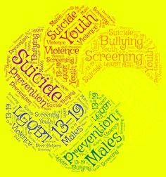 For High School Counselors: 28 School Counseling Resources for Suicide Awareness: Preparing for World Suicide Awareness Day