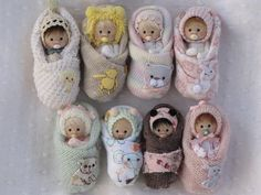 Newborn Bebes~ | Flickr - Photo Sharing!