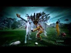 Sacral Nirvana - Oliver Shanti (2 hours) - YouTube