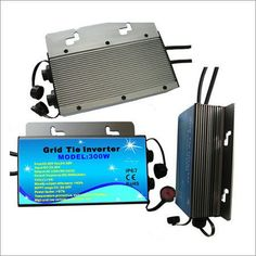 Off Grid Inverter, African Union, South American Countries, Off The Grid, Supreme, Solar, Electric, Off Grid, Sun