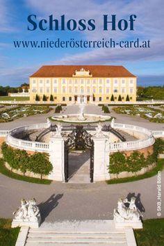 Beide, Austria, Mansions, House Styles, Porches, Pens, Road Trip Destinations, Manor Houses, Villas