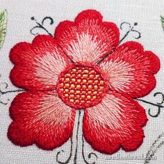 https://feedly.com/i/category/EMBROIDERY