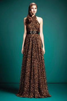 Gucci Pre Fall 2013 Collection  Via: http://fashioncherry.co/gucci-pre-fall-2013/    #PreFall #Gucci #Fashion