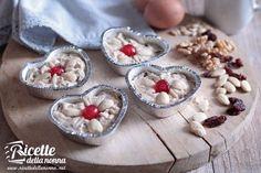Zelten trentino, ricetta e foto | Ricette della Nonna Camembert Cheese, Dairy, Shape, Outdoor Camping