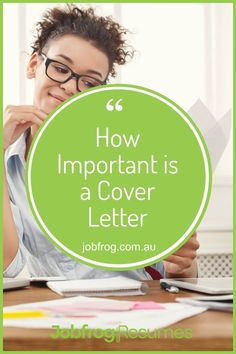 How Important is a Cover Letter  #resume  #jobsearch  #career  #job  #jobs  #careers  #hiring  #employment  #resumewriter  #interview  #work  #recruitment  #resumetips  #careercoach  #careergoals  #business  #jobhunt  #success  #motivation  #coverletter  #nowhiring  #resumewriting  #jobinterview  #recruiting  #jobseekers  #entrepreneur  #interviewtips  #college