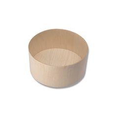 早生樹「ファルカタ」にグラシン紙を貼った、食品対応の木製容器です。お弁当・お菓子等の食品はもちろん、フラワーアレンジメント・雑貨等 にもお勧め!