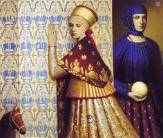 .Andrey Remnev.