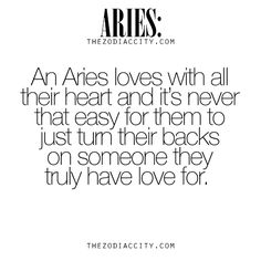 ZodiacCity - The Source Of Zodiac Facts - Aries Aries Ram, Aries Love, Aries Sign, My Zodiac Sign, Aries Quotes Love, Gemini, Aries Zodiac Facts, Aries Astrology, Aries Horoscope