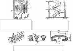 Atestat scari Diagram, Floor Plans, Floor Plan Drawing, House Floor Plans