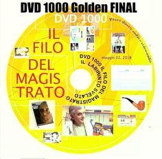 BUON NATALE  E BUON ANNO NUOVO    con il DVD-ISO Deep, Grande, Youtube, Maze, Gift, The Matrix, Youtubers, Youtube Movies