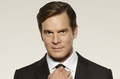 """Peter Krause's Journey From """"Sports Night"""" To ShondaLand"""