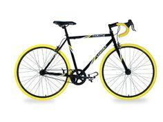 [New Arrival]  http://fixiecycles.com/shop/bikes-bikes/takara-kabuto-single-speed-road-bike-57cm-frame/  -  Takara Kabuto Single Speed Road Bike (57cm Frame) #fixie