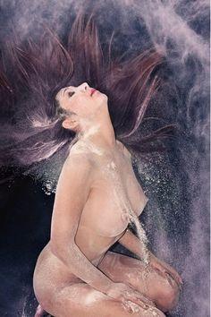Image result for Jan Faber nude