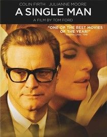 Rent A Single Man starring Colin Firth and Julianne Moore on DVD and Blu-ray. Get unlimited DVD Movies & TV Shows delivered to your door with no late fees, ever. One month free trial! Good Movies On Netflix, Man Movies, Movies To Watch, Movies Online, Movie Tv, Watch Netflix, Movies Free, Comedy Movies, Colin Firth