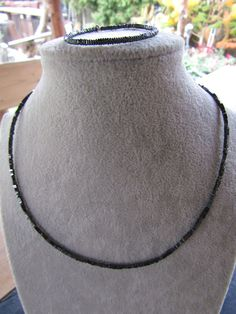 Beaded Necklace, Jewelry, Fashion, Gifts, Beaded Collar, Moda, Jewlery, Pearl Necklace, Jewerly