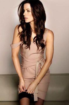 Kate Beckinsale ❤️💘🔥