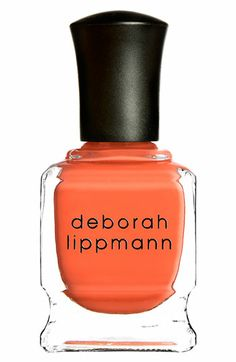 Deborah Lippmann Nail Color | Nordstrom