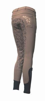Ihanat Ratsastushousut koko grippipaikoilla vain 99,95 €. Supermukavat jalassa! Sweatpants, Beige, Fashion, Moda, Fashion Styles, Fashion Illustrations, Ash Beige