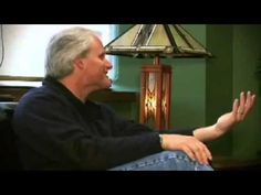 Dan Mohler's Life & Testimony - Interview with Randy Clark - YouTube