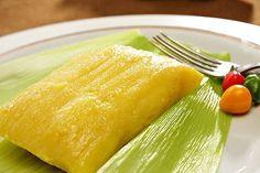 brazilian-food-pamonha