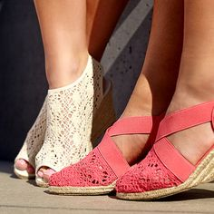 New at Zulily! Bucco - up to 70% off - women's footwear! - http://www.pinchingyourpennies.com/new-zulily-bucco-70-womens-footwear/ #Bucco, #Newtoday, #Pinchingyourpennies, #Zulily