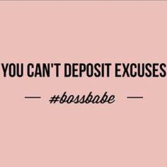 #newmonthnewgoals  My tribe blew passed our April goals and their bank accounts are going to notice on #rodanandfields pay day! Did I mention this is not their full-time job? They want more time and financial freedom and are making it happen instead of making excuses. Are you ready? Let's talk! by taralfdunn