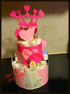 http://m.facebook.com/profile.php?id=253405688030058&refsrc=https%3a%2f%2fit-it.facebook.com%2fpages%2fle-idee-regalo-di-dindy%2f253405688030058
