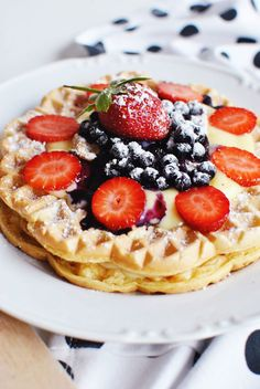 Cooking Recipes, Healthy Recipes, Vegan Breakfast, Pancakes, Snacks, Ethnic Recipes, Recipes, Waffles, Syrup