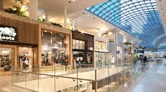 Founded in 1985, GHA is an international retail design firm leader. GHA is a powerful and versatile force in the retail design and branding universe. Our visionary approach to retail design focuses on creating dynamic environments for stores, shopping centres and mixed-use projects, in addition to the strategic brand positioning of those environments. We build living retail experiences filled with fresh, exciting ideas that demand consumers' attention. With offices located in Montreal…