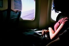 Let's be honest, jet lag sucks. There are ways to minimize the effects of jet lag, luckily! Read on for tips to stop jet lag – or at least manage it better! Jet Lag, Bratislava, Air Travel, Summer Travel, Solo Travel, Travel Expert, Travel Tips, Travel Hacks, Travel Plan