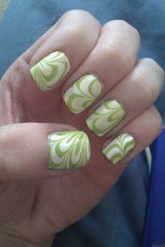 #Sephora #Nailspotting #Swirl