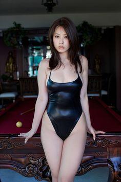Gambler. : Photo
