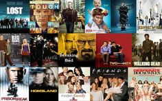 The Best American TV Shows Ever #American #TV #Shows #Movies #wholetips