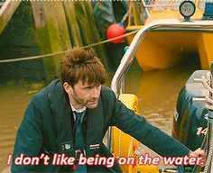 broadchurch I am surprised that there isn't more posts about this show...