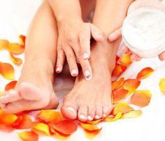 Ako sa správne starat o popraskané päty? Feet Care, Active Ingredient, Detox, Health Fitness, Skin Care, Bed Feet, Summer Beauty, Hands, Female