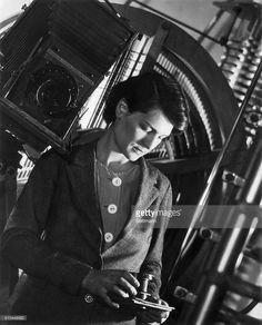 Margaret Bourke-White - Google Search