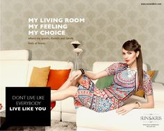 Enjoy the best comfort for yourself. Choose from the luxury KUKA Sofa Range ARTERIO, Kirti Nagar, and take the best one home because you deserve the perfect. Luxury Furniture Stores, Better One, First Home, Sofa, Range, Good Things, Feelings, Studio, Settee