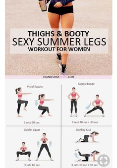 How To Build Your Own Beginners Fitness Workout Plan Morning Workout Routine, Home Exercise Routines, Gym Routine, Healthy Routines, Healthy Meals, Hip Workout, Gym Workouts, At Home Workouts, Workout Plans