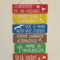 Placa Decorativa REGRAS DA NATUREZA no Elo7 | Jô Artheira (1470D97) Banner, Bronze, Lettering, Wallpaper, Quotes, Biscuit, Posters, Home Decor, Wood Burning Crafts