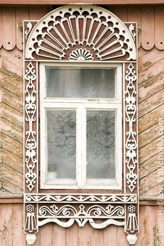 http://beatonna.tumblr.com/post/69690506283/toru-meow-russian-traditional-architrave