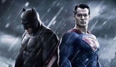 Chi può fermare il trend dei cinecomics? http://www.fumettologica.it/2015/03/chi-puo-fermare-il-trend-dei-cinecomics/